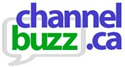 Channel Buzz Logo
