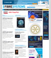 Fibre Systems front page