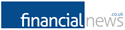 Financial News UK Logo