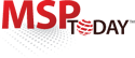 MSP Today Logo