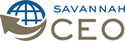 Savannah CEO Logo