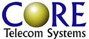 CORE Telecom Systems