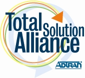 Total Solution Alliance