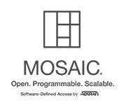 mosaic_logo_180x150_mega_menu channel banks  at creativeand.co