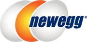 Newegg, Inc logo