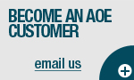 Become an AOE Customer