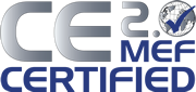 Carrier Ethernet MEF Certified
