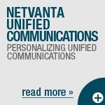 New NetVanta Unified Communications Products