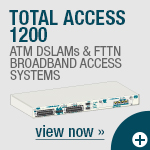 Total Access 1200
