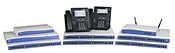 IP Telephony Products