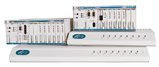 Refurbished Adtran