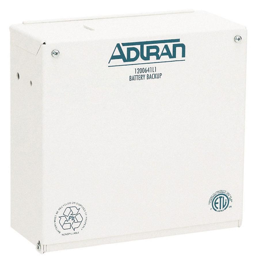 ADTRAN Total Access 604/608 MPR Windows 8 X64 Treiber