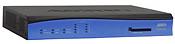 Adtran NetVanta 3458 router