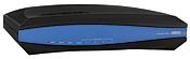 NetVanta 3120 router
