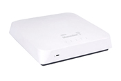 Adtran Bluesocket 2030 access point